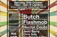 TIC 20 Oct Lightbox