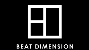 Beat Dimension NYE Warehouse Party
