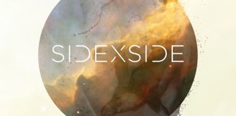 SIDEXSIDE – Horse Meat Disco and Danny Krivit go side by side – Win Tickets!