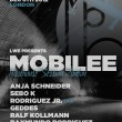 Mobilee-Warehouse