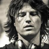Hernan Catteneo launches new Renaissance album