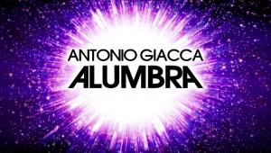 """Antonio Giacca  """"Alumbra"""""""