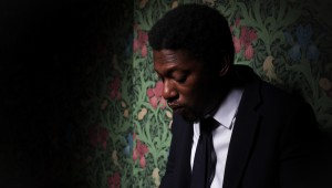 Soundcrash Presents Roots Manuva