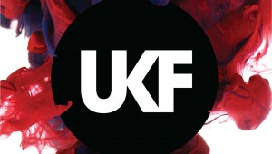 UKF Dubstep 2012 & Drum & Bass 2012