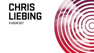 LWE presents Closer : Chris Liebing 6 hours