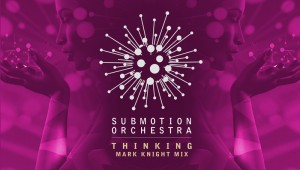 "Submotion Orchestra ""Thinking (Mark Knight Remix)"""