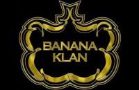 Banana_Klan