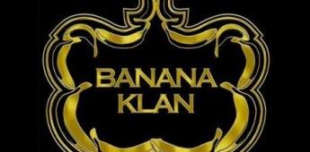 Roots Manuva & Banana Klan – KOKO Takeover