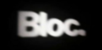 Bloc – The Return