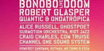Festival news: Soundwave Festival Croatia announces impressive and eclectic full lineup