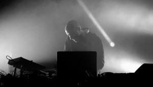 Jammy's Jaunts: 22.02 – 23.02 – ELM (East London Movement) and Closer Presents Chris Liebing