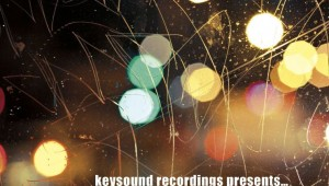 Various Artists 'Keysound Recordings: This Is How We Roll'