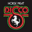 horsemeatdisco