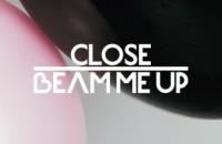 11656_beam-me