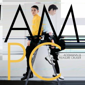 AMPC-WEB