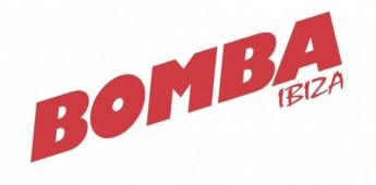 BOMBA IBIZA! The Birth Of A Fresh Attitude And Fantastic Venue For The White Isle