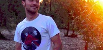 Antitesi drops from Francesco Tarantini…