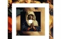 RenaissanceMaster3282013