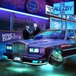 Soul-Clap-The-Alezby-Inn-Remixes-300x300