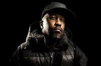 Todd_Terry_Backdrop