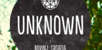 UNKNOWN FESTIVAL ANNOUNCES THE HORRORS, RICHIE HAWTIN, JAGWAR MA, FACTORY FLOOR & MORE