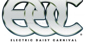 Electric Daisy Carnival Completes it's Lineup