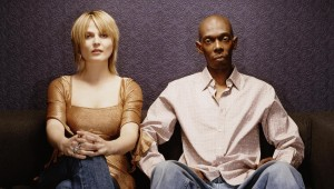 Faithless announce first gig back in Brixton for 2 years…