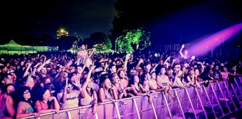 LOVEBOX 2013: FIRST MAIN STAGE ARTISTS ANNOUNCED!