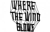 wherethewindblows