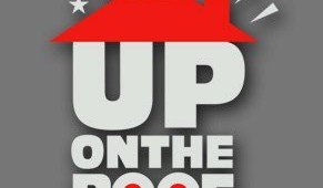 Win Tickets To Kenny Dope & Rasheed Chappell…Up On The Roof @ Brixton Clubhouse.