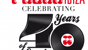 Pacha announce 40th year anniversary…
