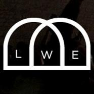 LWE-241866_186x186