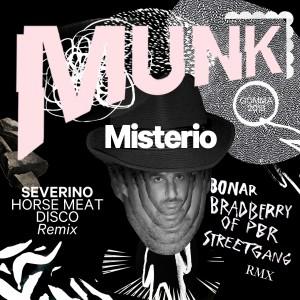 Munk_Misterio_printquadrat_digi