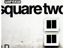 Wehbba 'Square Two'