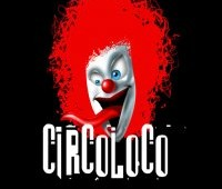 Circoloco In the Arena 2013 – Full Line Up