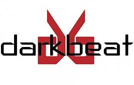 Darkbeat 10th Anniversary Compilation Released