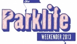 BIGGEST EVER PARKLIFE 'AFTERLIFE' LINE-UP RELEASED!