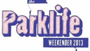 BIGGEST EVER PARKLIFE 'AFTERLIFE' LINE-UP RELEASED!