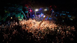 Why Croatia is our Music Festival Holiday Destination of choice