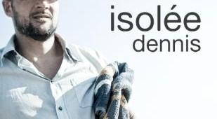 Isolee 'Dennis'