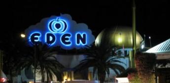 Eden Ibiza – Residencies & Launch Party Announced!