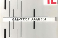 Artwork -Gramatica Paralela-Parallel006