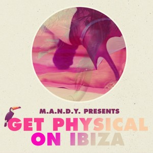 Get_Physical_On_Ibiza3