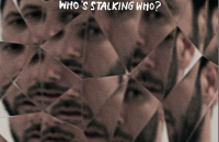 Who's Stalking Who artwork[4]