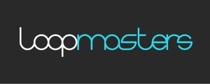 loopmasters_blk