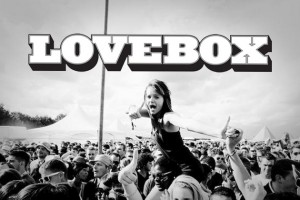 lovebox-homepage-image1