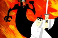 samurai_jack_by_phillysoul11