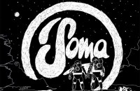 soma-compilation-21-mixed-by-gary-beck