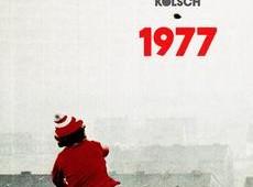 Kolsch '1977'