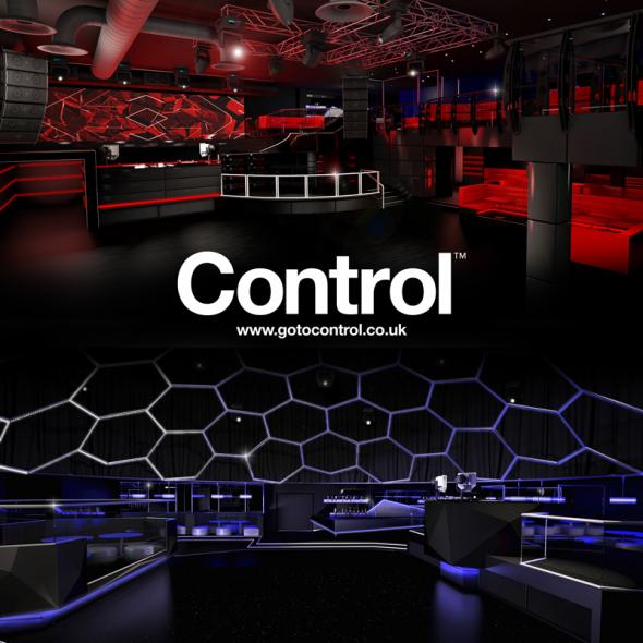ControlCGIRelease[3]